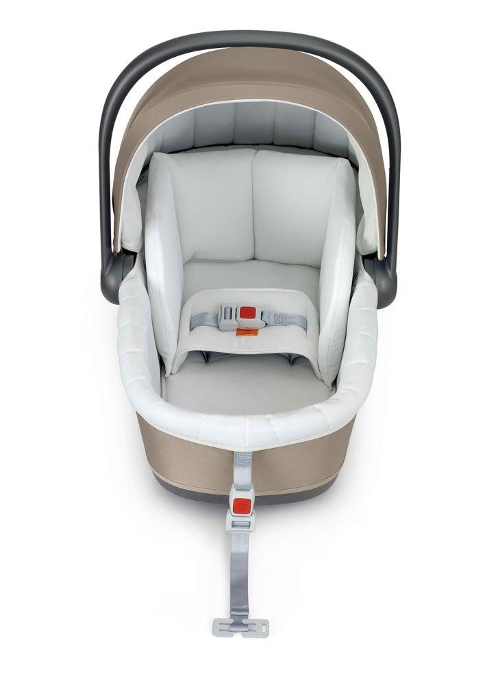 CAM Набор безопасности AUTOKIT (для спальной части) (фото, вид 1)