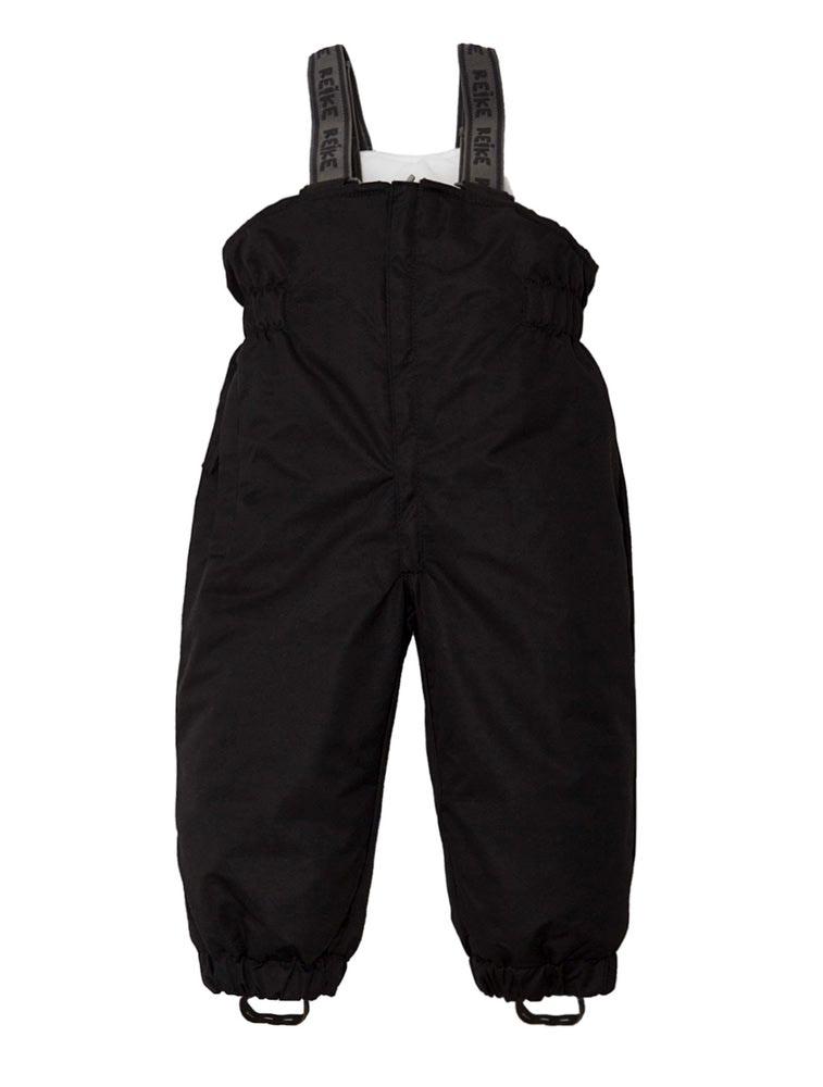 REIKE Комплект для девочки (куртка+полукомбинезон) owls pink (фото, вид 3)
