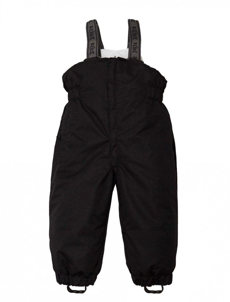 REIKE Комплект для мальчика (куртка+полукомбинезон) tweety green (фото, вид 3)