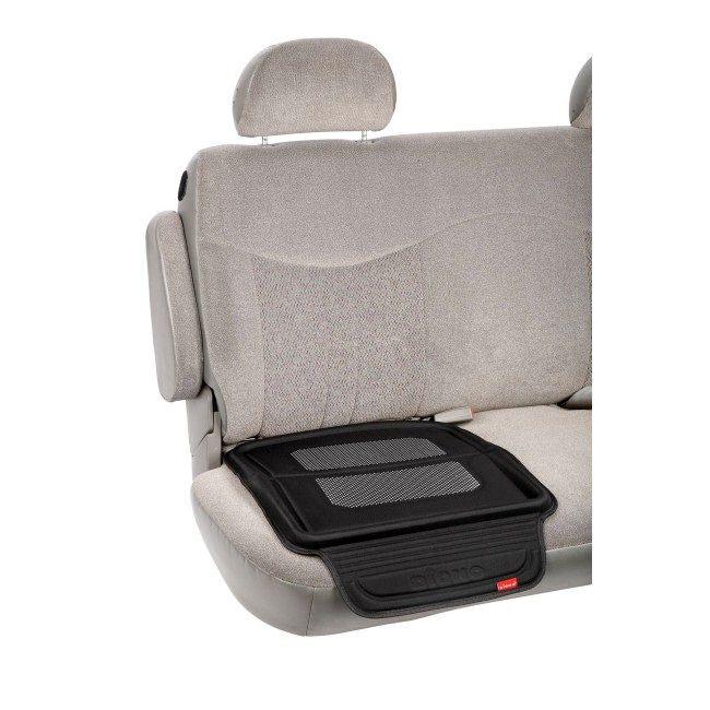 DIONO Чехол-накладка для автомобильного сидения Seat Guard Complete (фото, вид 2)