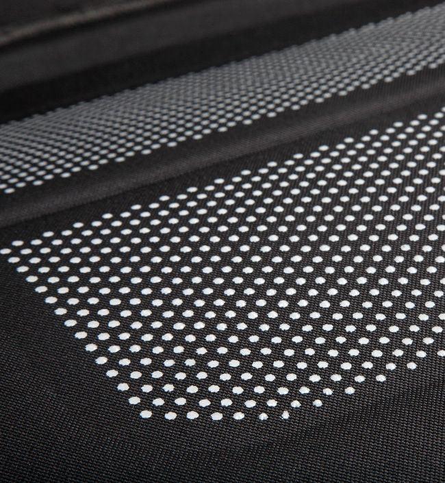 DIONO Чехол-накладка для автомобильного сидения Seat Guard Complete (фото, вид 3)