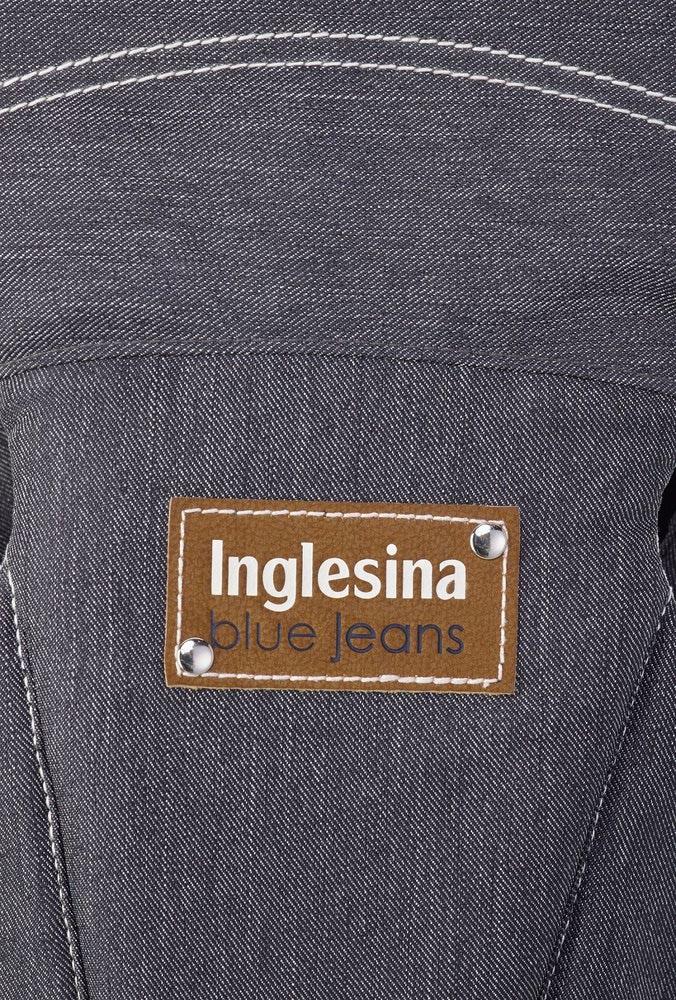Кенгуру-переноска Inglesina FRONT (фото, вид 1)
