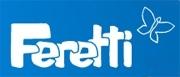 логотипы (фото, вид 6)