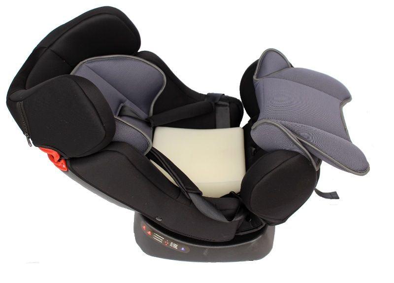 Подушка Protection Baby анатомическая (фото, вид 3)