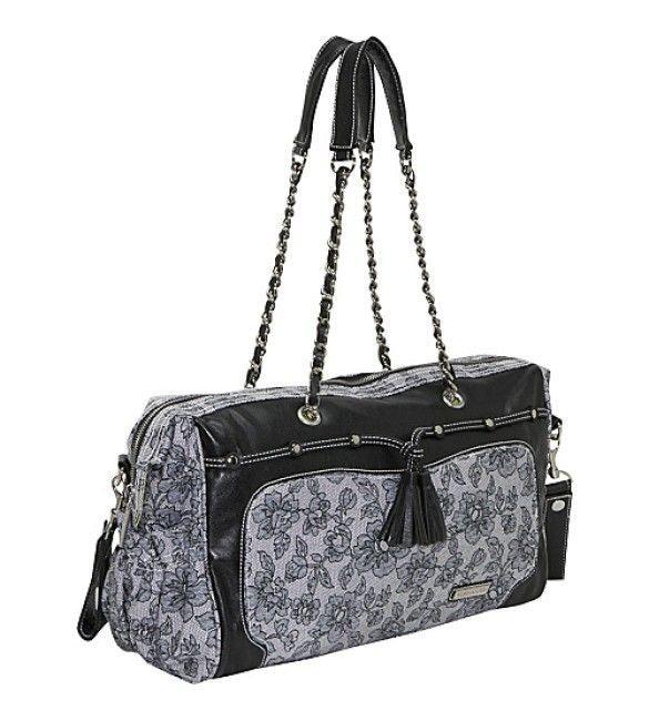 Kalencom Сумка для коляски Pippen Bag (фото, вид 2)