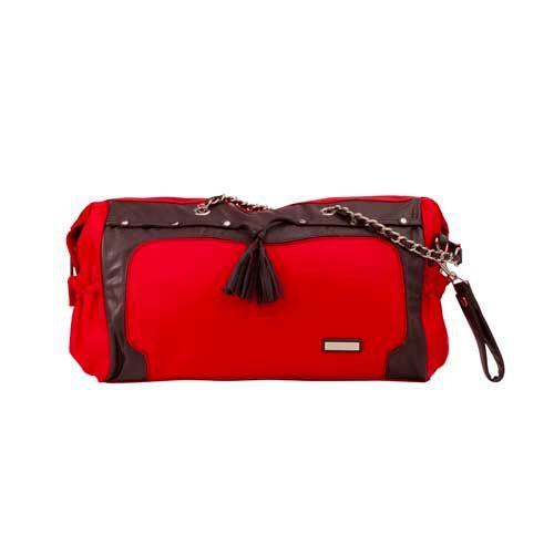 Kalencom Сумка для коляски Pippen Bag (фото, вид 3)