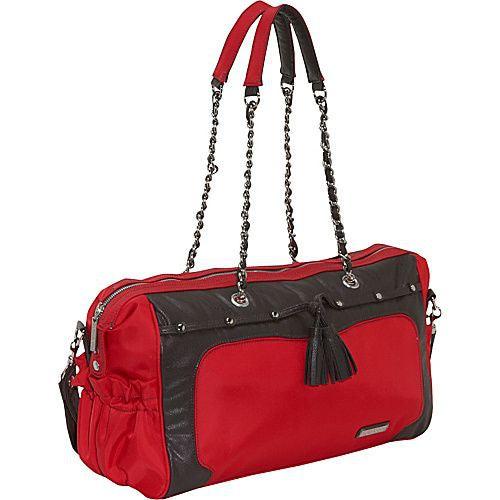 Kalencom Сумка для коляски Pippen Bag (фото, вид 5)