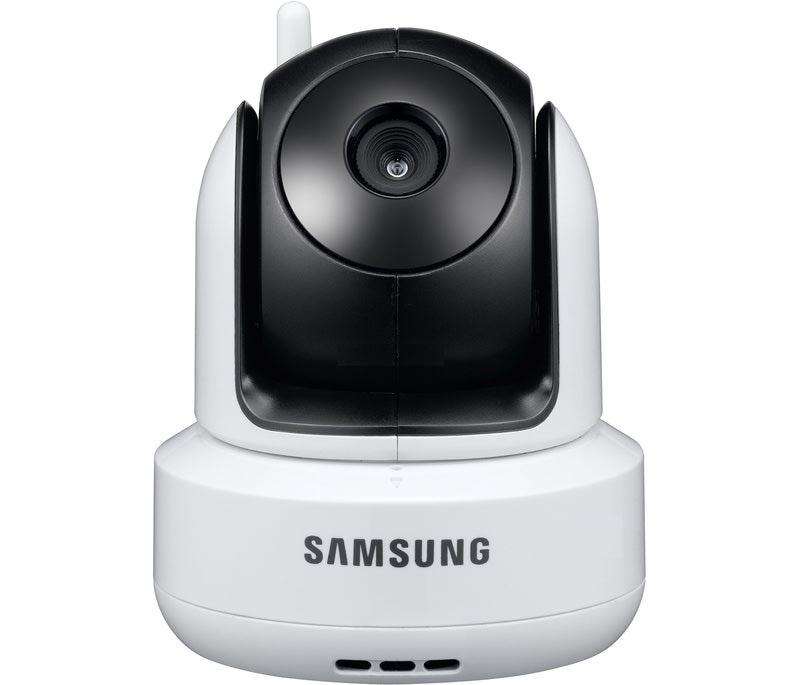SAMSUNG Видеоняня SEW-3037WP (фото, вид 4)