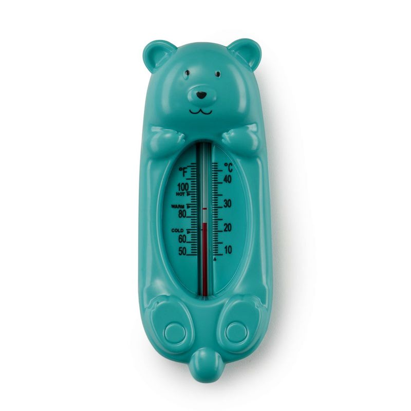 HAPPY BABY Термометр WATER THERMOMETER (фото, вид 8)