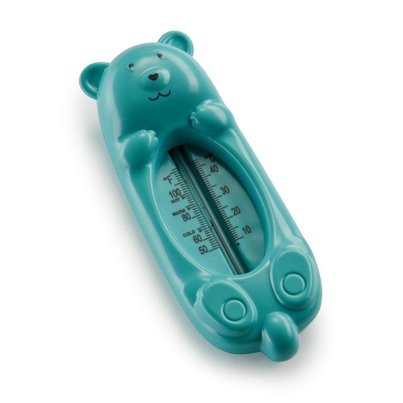 HAPPY BABY Термометр WATER THERMOMETER (фото, вид 9)