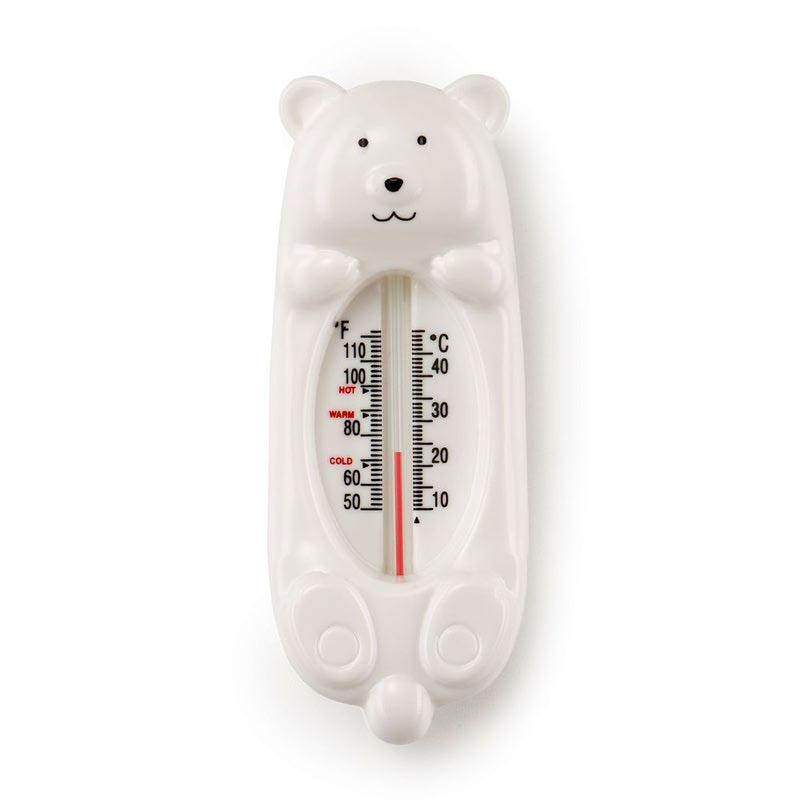 HAPPY BABY Термометр WATER THERMOMETER (фото, вид 10)