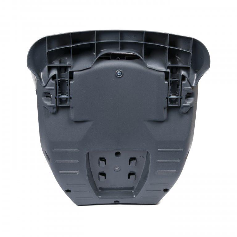 Автокресло CARMATE Swing Moon Premium (9-25 кг) (фото, вид 15)
