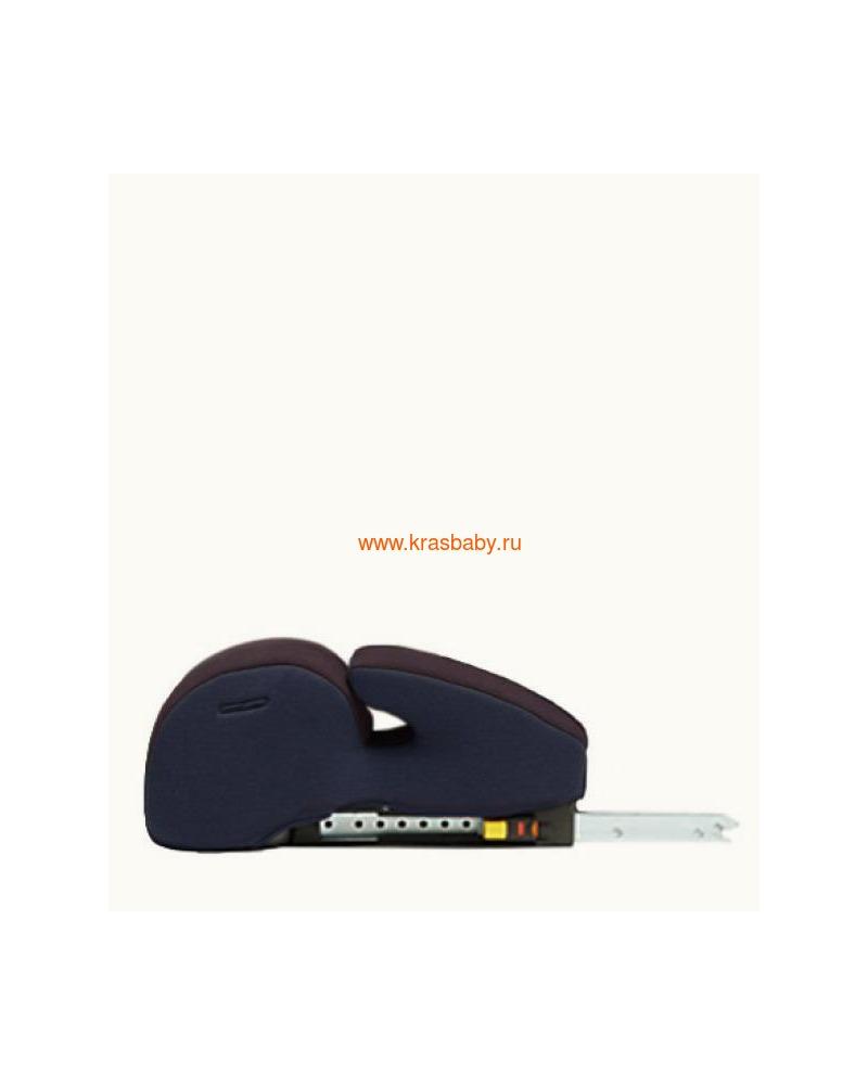 Автокресло DAIICHI D-Guard Junior™ ISOFIX (15-36 кг) (фото, вид 20)