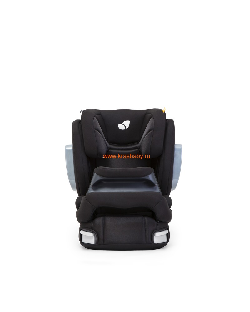 Автокресло JOIE Trillo™ Shield (9-36кг) -с ISOFIX (фото, вид 18)