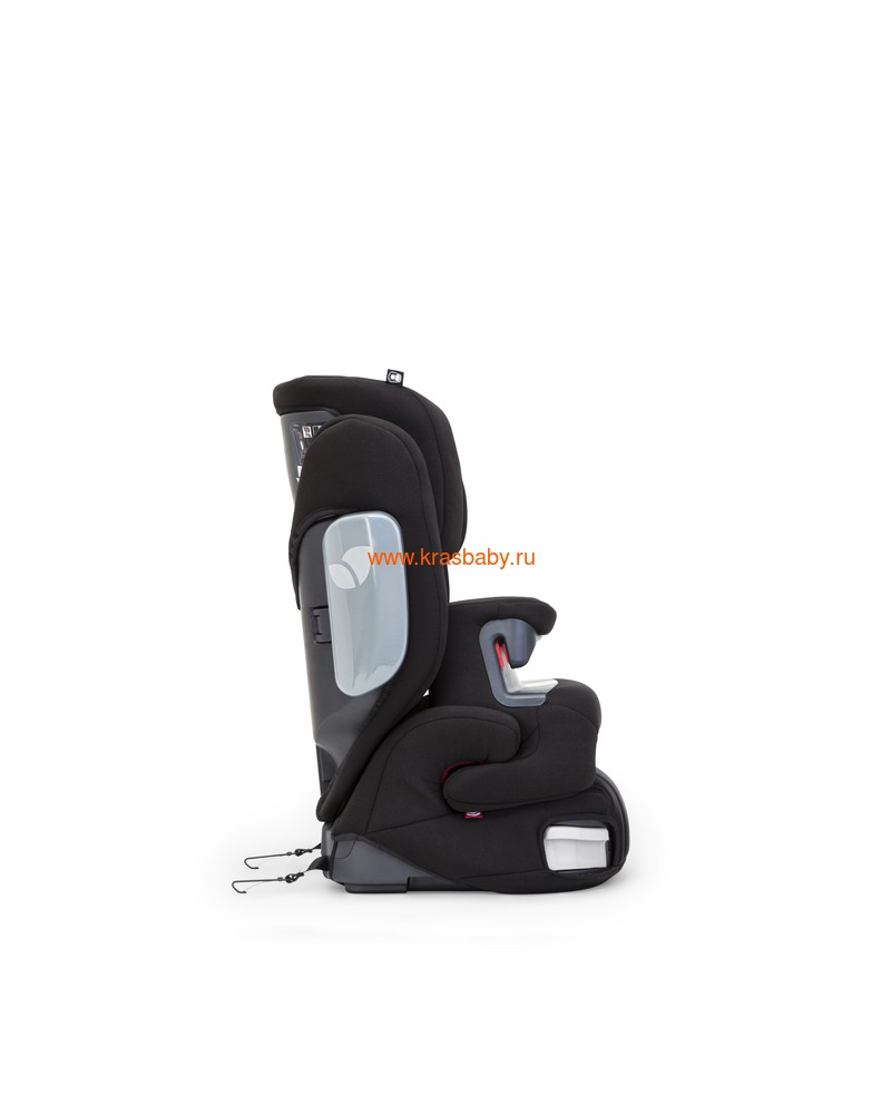 Автокресло JOIE Trillo™ Shield (9-36кг) -с ISOFIX (фото, вид 20)