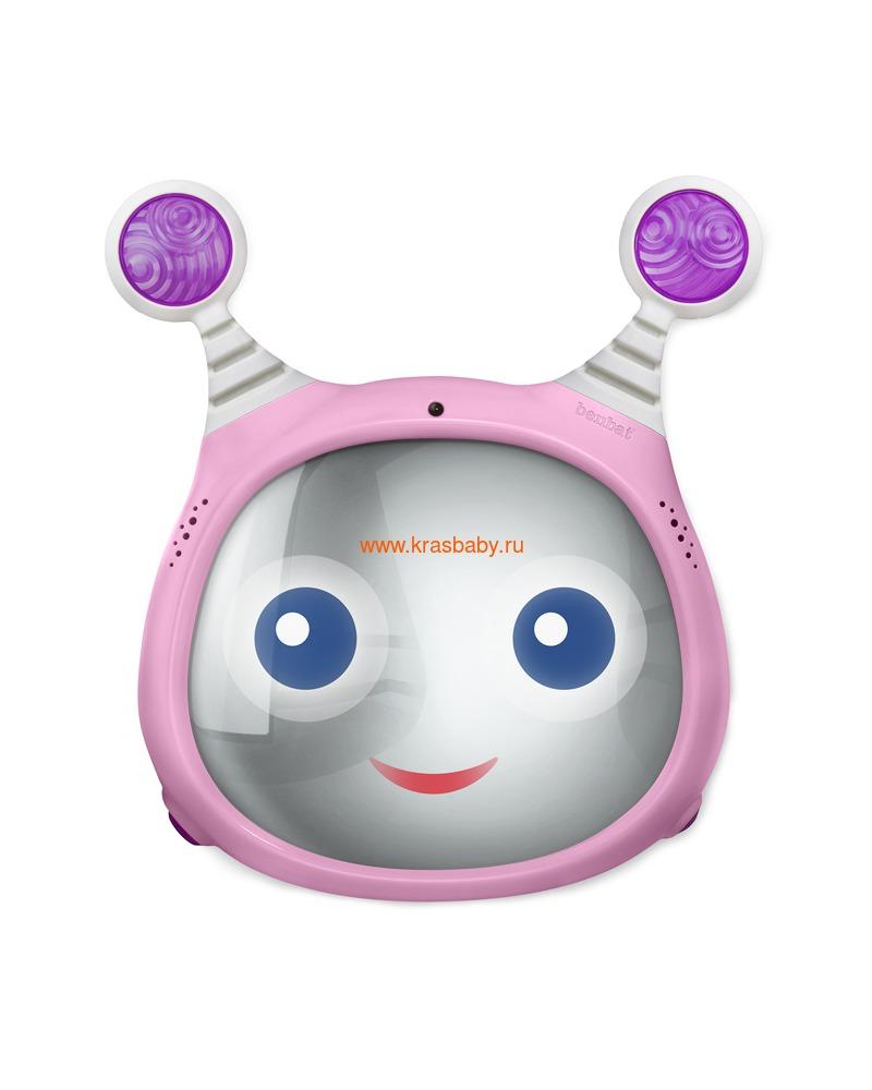 BENBAT Зеркало для наблюдения за ребенком Oly (фото, вид 8)