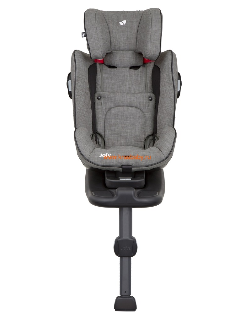 Автокресло JOIE Stages™ ISOFIX (0-25 кг) (фото, вид 17)