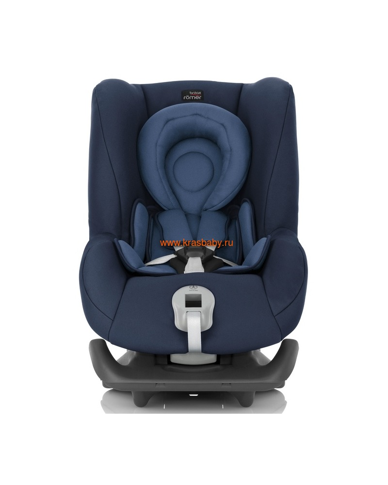 Автокресло BRITAX ROEMER FIRST CLASS PLUS (0-18 кг) (фото, вид 21)