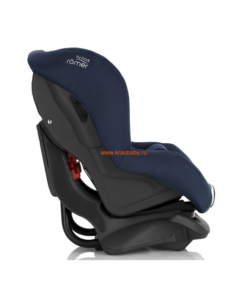 Автокресло BRITAX ROEMER FIRST CLASS PLUS (0-18 кг) (фото, вид 23)