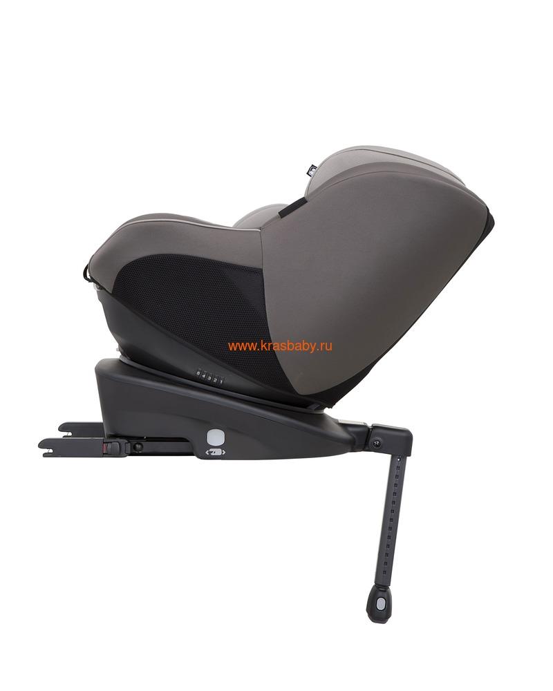 Автокресло JOIE Spin 360™ ISOFIX (0-18 кг) (фото, вид 22)
