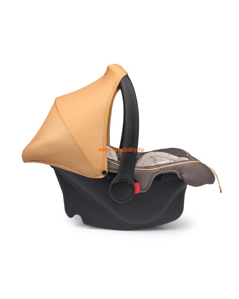 Автокресло HAPPY BABY SKYLER V2 (0-13 кг) (фото, вид 14)