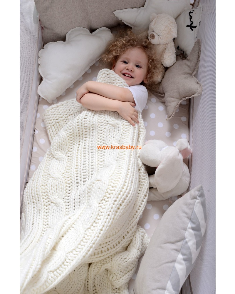 Манеж-кровать HAPPY BABY MARTIN (фото, вид 18)