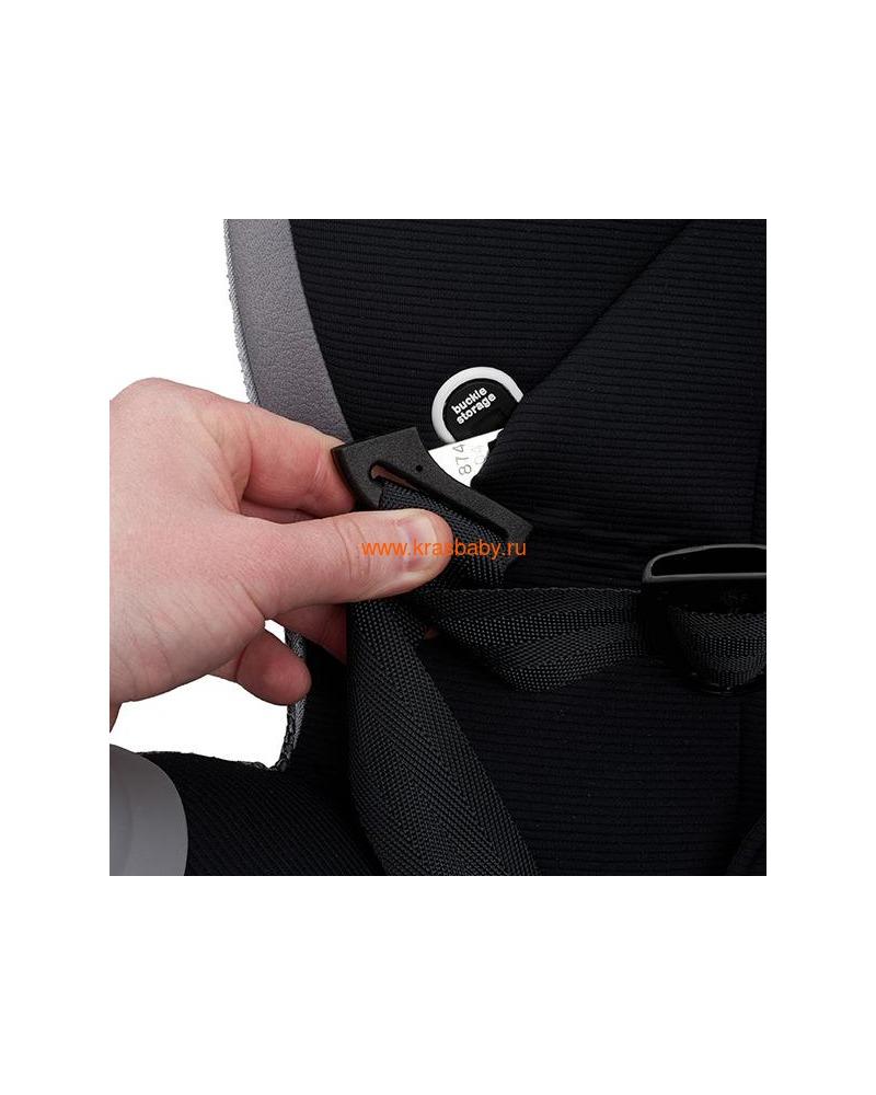 Автокресло EVENFLO Triumph™ ProComfort Series™ Concord (2-30 кг) (фото, вид 5)