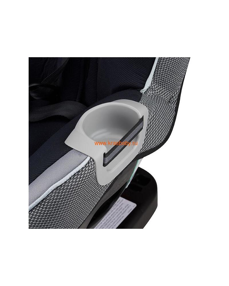 Автокресло EVENFLO Triumph™ ProComfort Series™ Concord (2-30 кг) (фото, вид 6)