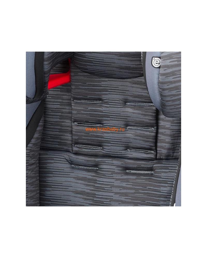 Автокресло EVENFLO Evolve™ Platinum Series™ Imagination (9-55 кг) (фото, вид 17)