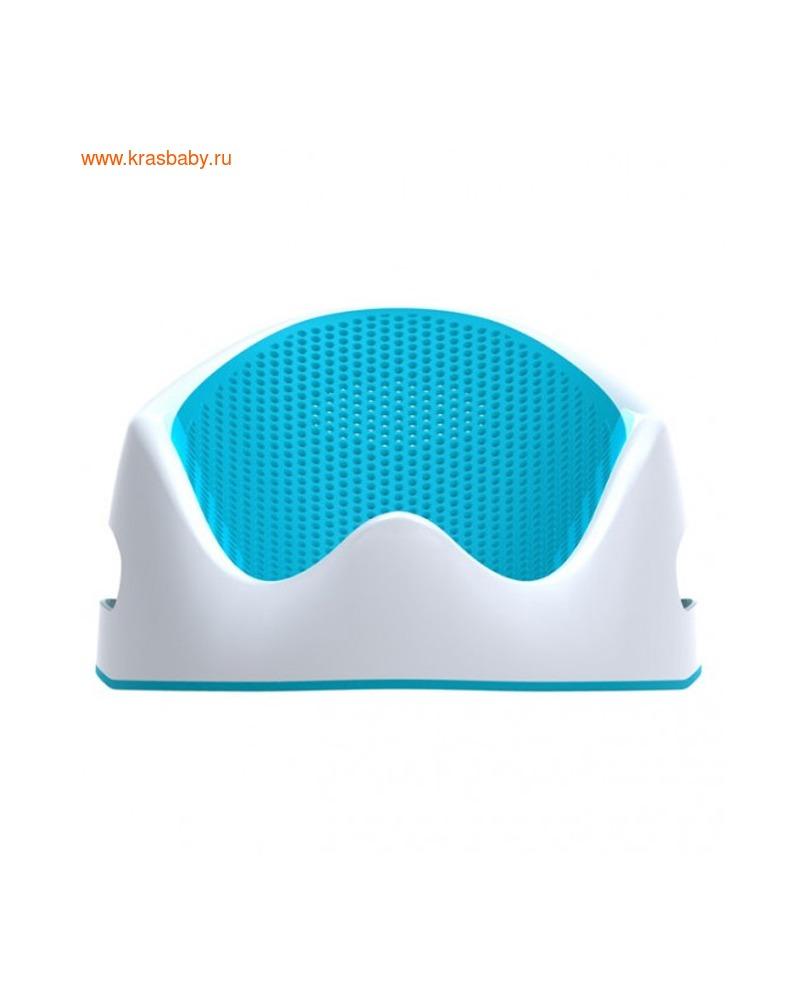ANGELCARE Лежачок для купания детей (фото, вид 6)