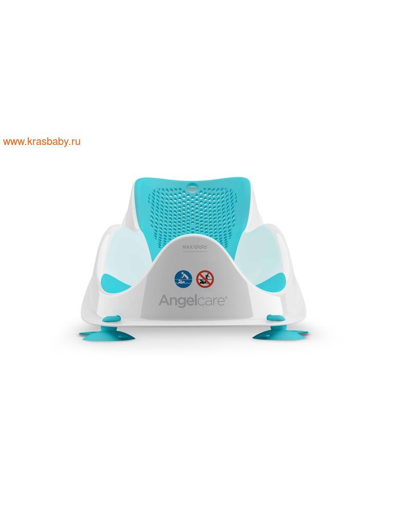 ANGELCARE Горка-лежак для купания Bath Support Mini (фото, вид 3)