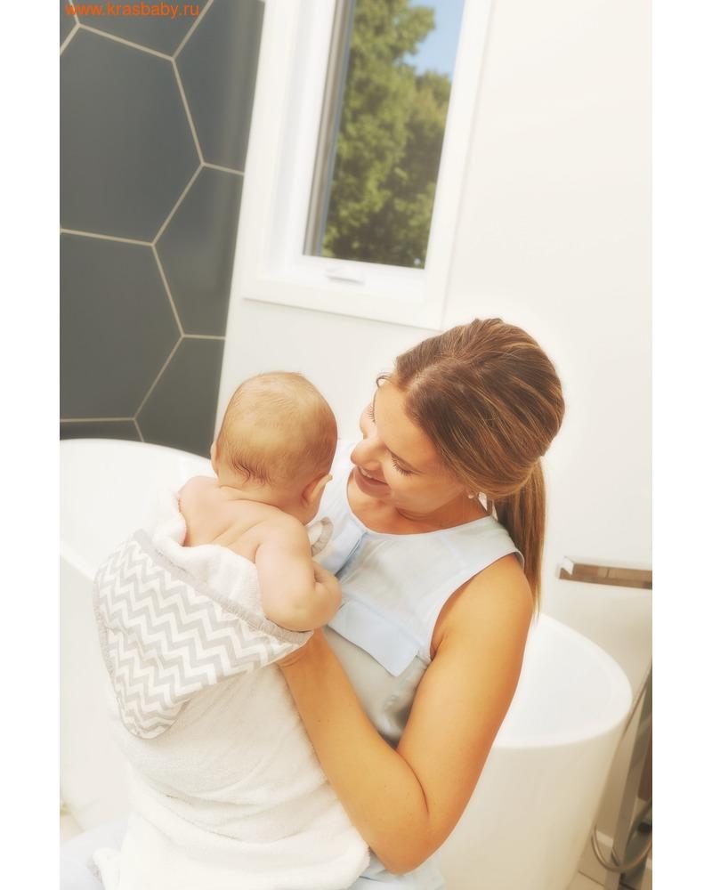 ANGELCARE Горка-лежак для купания Bath Support Mini (фото, вид 11)