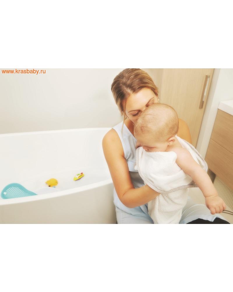 ANGELCARE Горка-лежак для купания Bath Support Mini (фото, вид 12)