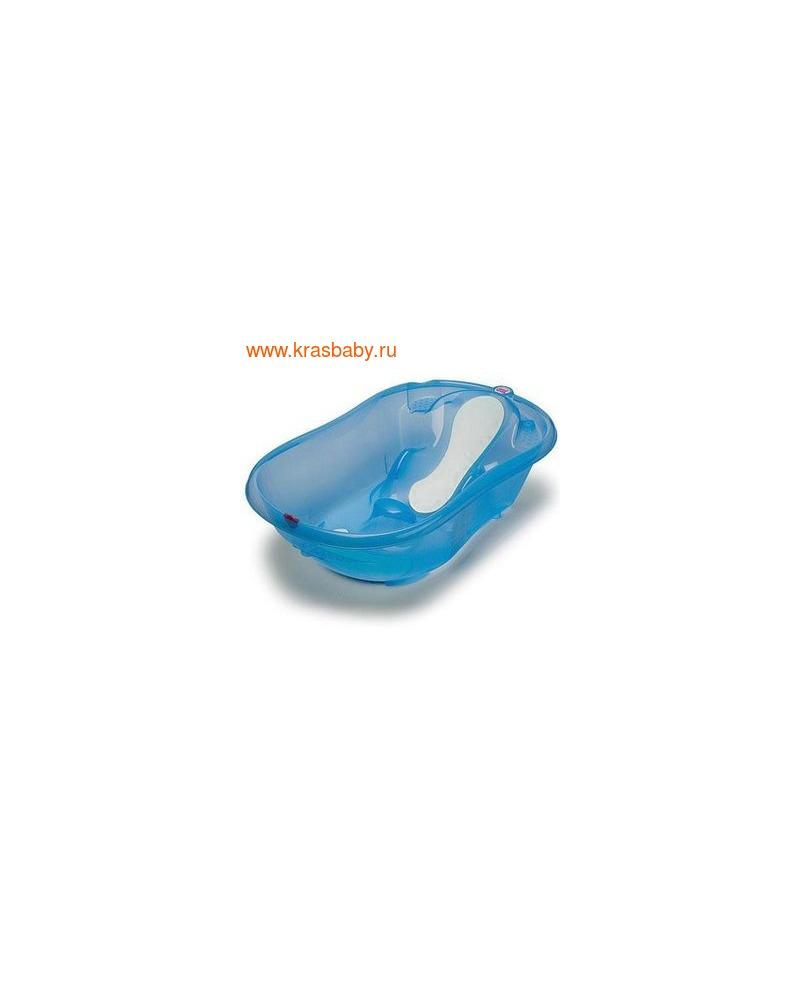 OKBABY Ванна детская ONDA EVOLUTION (фото, вид 11)
