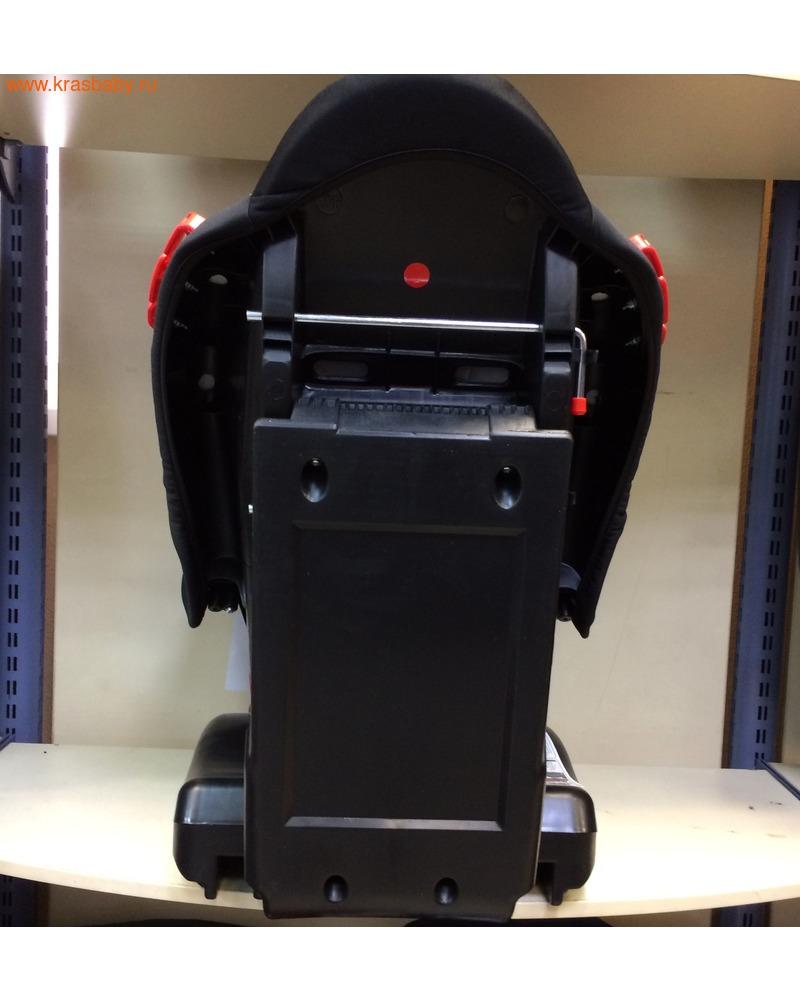 Автокресло Kids Prime LB 020 (9-25 кг) (фото, вид 7)