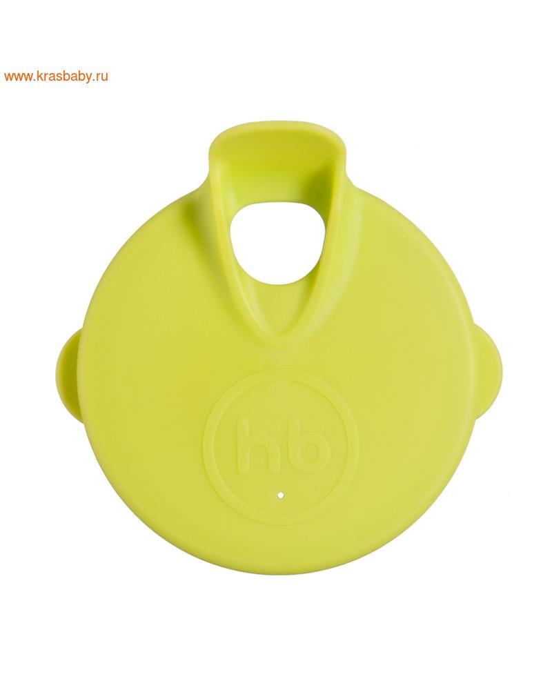 HAPPY BABY Тренировочная кружка с крышкой TRAINIG CUP (фото, вид 10)