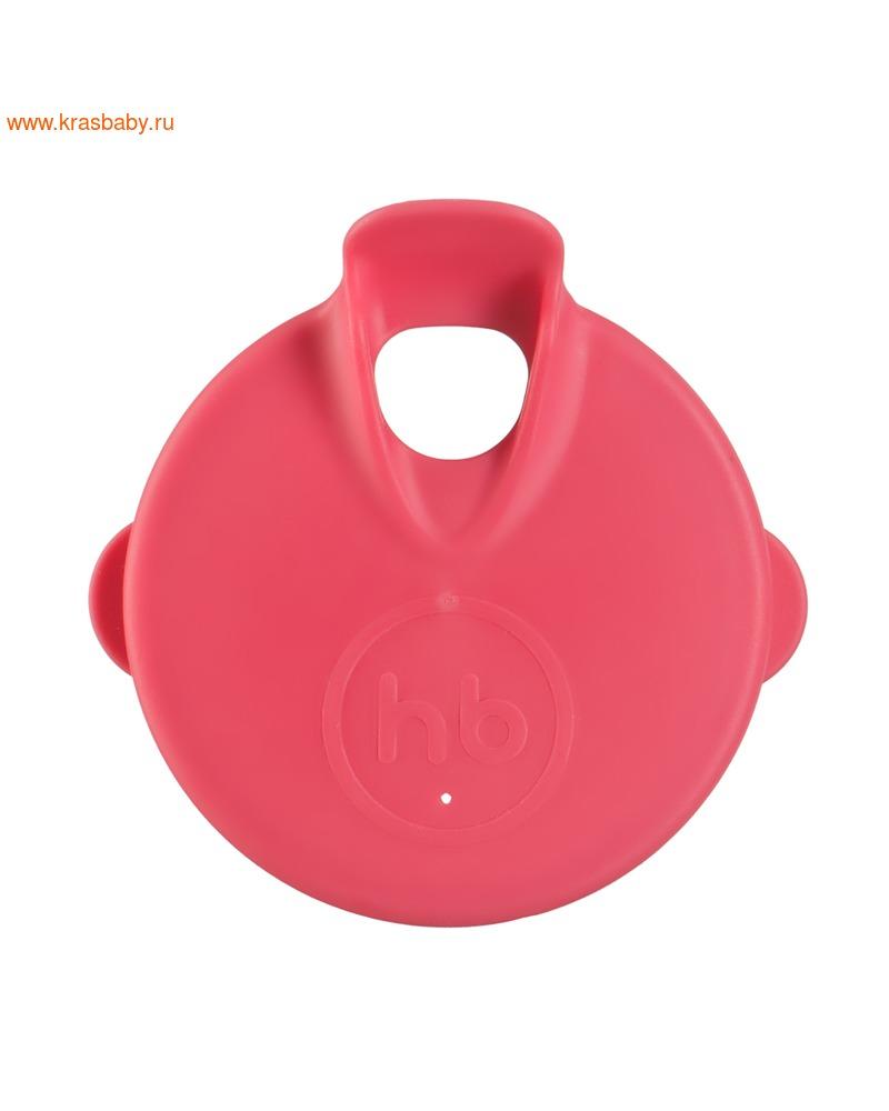 HAPPY BABY Тренировочная кружка с крышкой TRAINIG CUP (фото, вид 11)