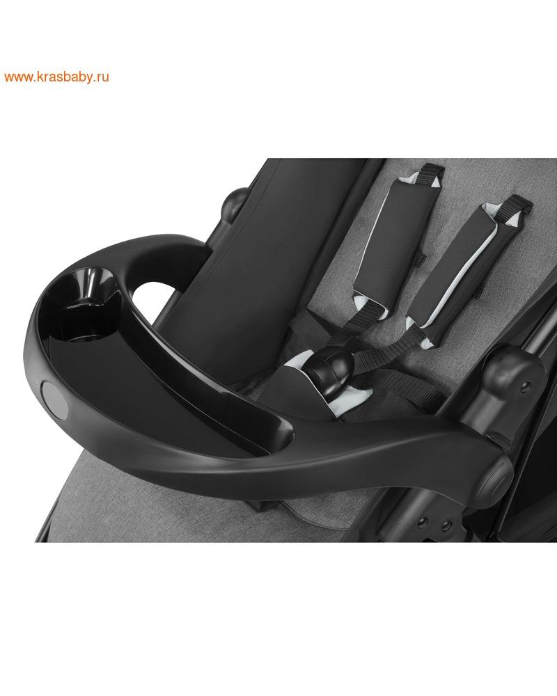 Коляска модульная CYBEX CBX Woya (коляска+автокресло 0+) (7,9кг) (фото, вид 31)