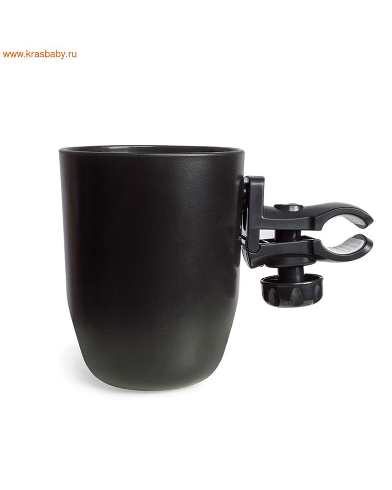 HAPPY BABY Универсальный подстаканник STROLLER CUP HOLDER (фото, вид 1)