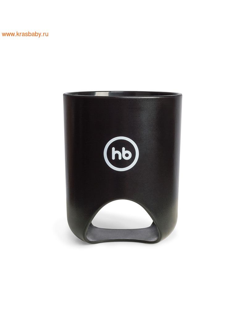 HAPPY BABY Универсальный подстаканник STROLLER CUP HOLDER (фото, вид 2)