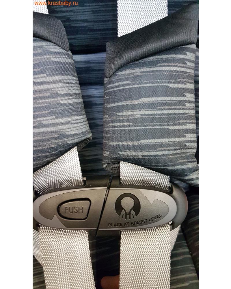 Автокресло EVENFLO Evolve™ Platinum Series™ Imagination (9-55 кг) (фото, вид 3)