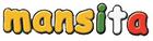 логотипы (фото, вид 23)