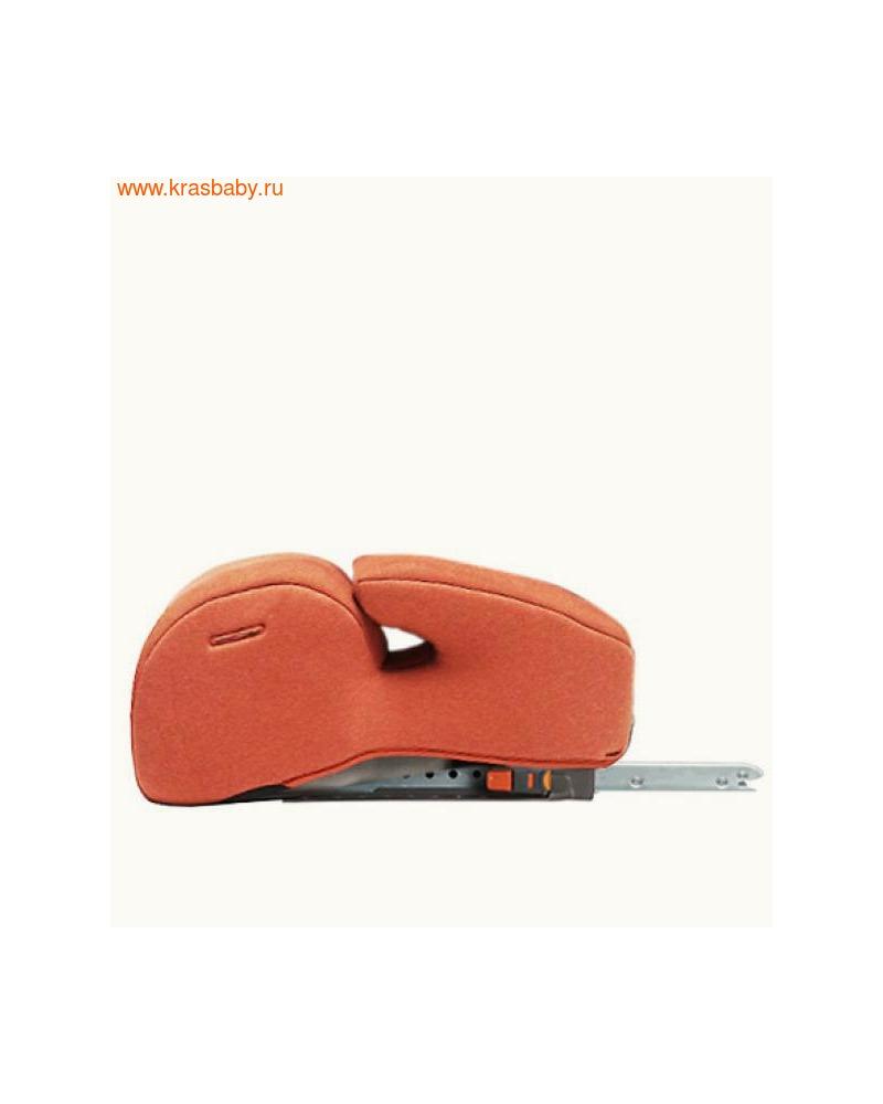 Автокресло DAIICHI D-Guard Toddler™ ISOFIX (9-36 кг) (фото, вид 22)