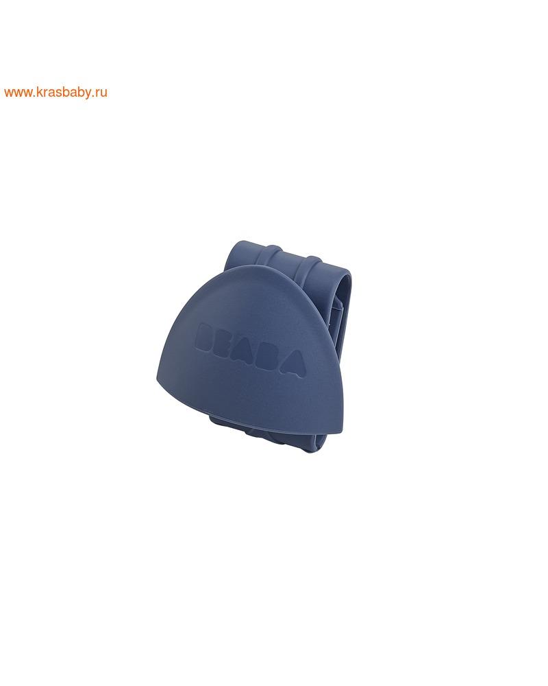 Сидение для унитаза BEABA Toilet Trainer Seat (фото, вид 1)