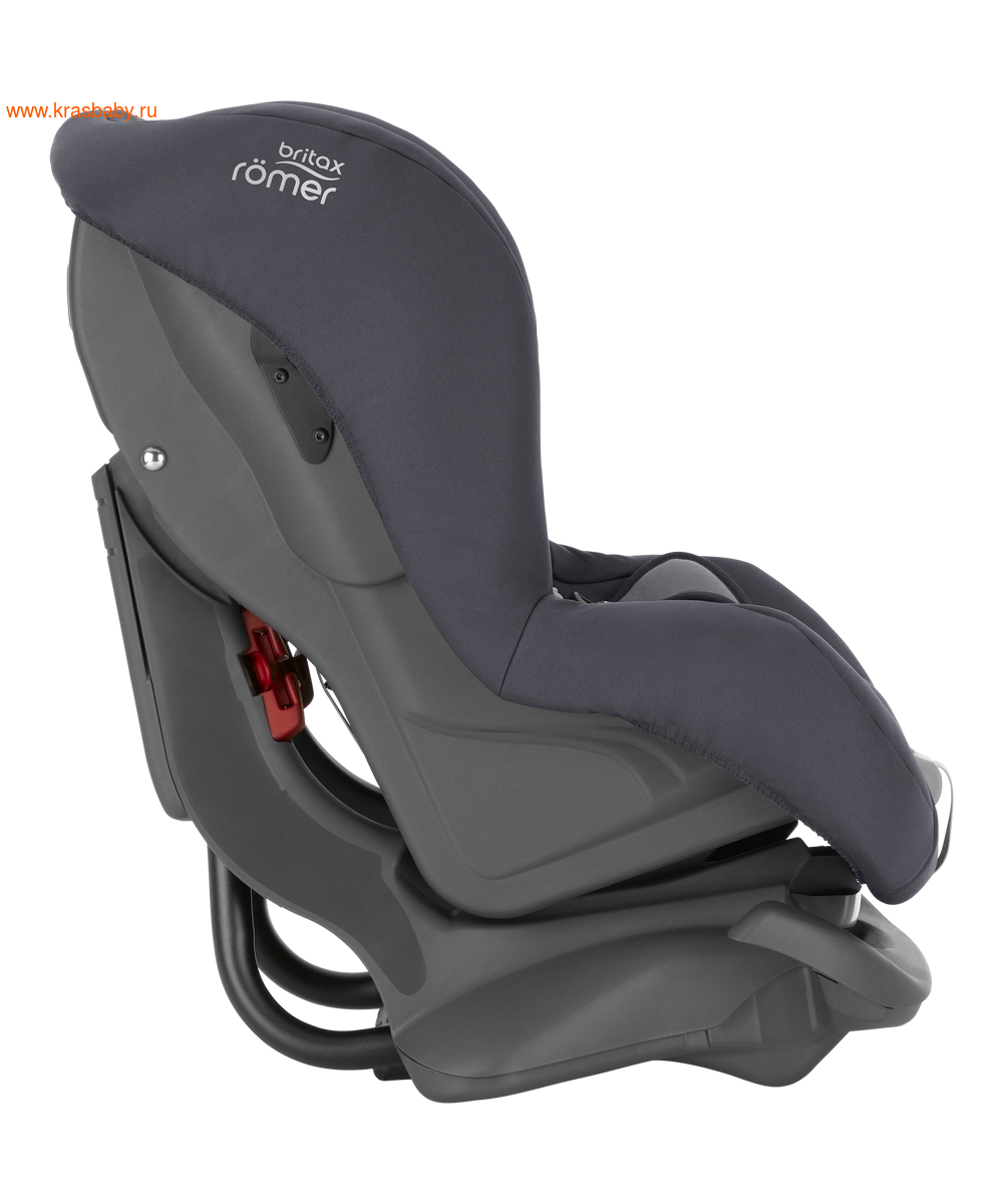 Автокресло BRITAX ROEMER FIRST CLASS PLUS (0-18 кг) (фото, вид 19)