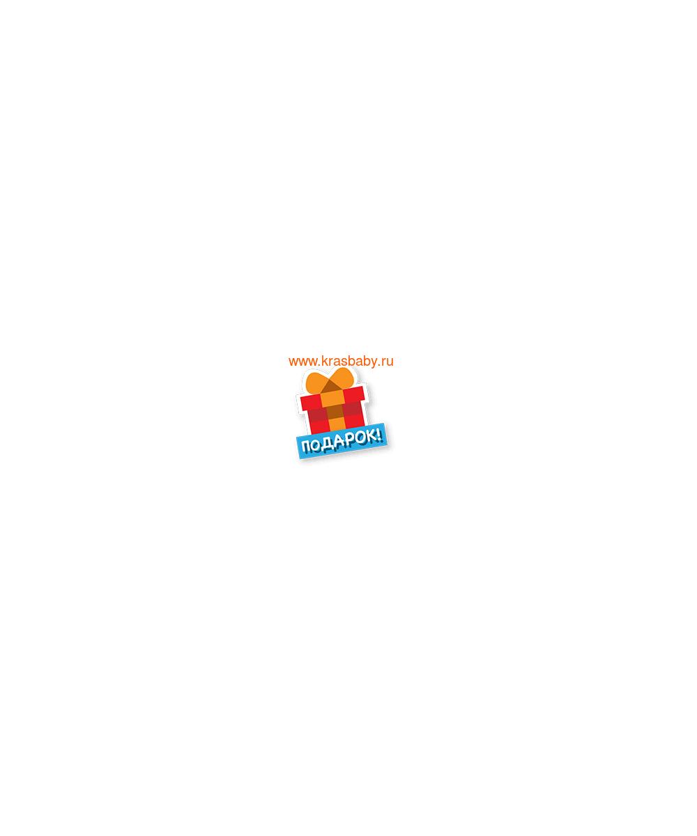 логотипы (фото, вид 51)