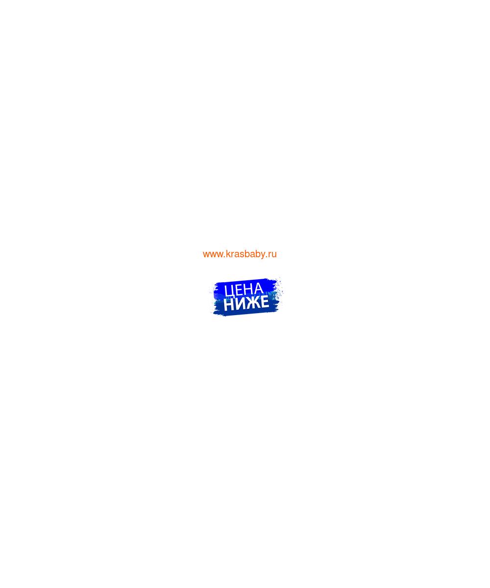 логотипы (фото, вид 54)