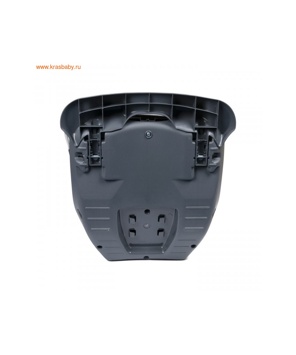 Автокресло CARMATE SWING MOON LUXE ( 9-25 кг) (фото, вид 12)