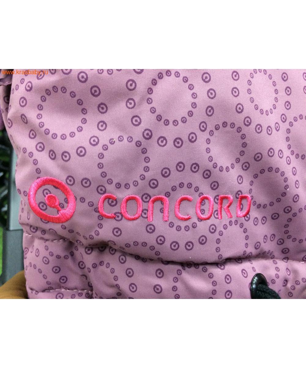 Конверт CONCORD Hug Moving (фото, вид 7)