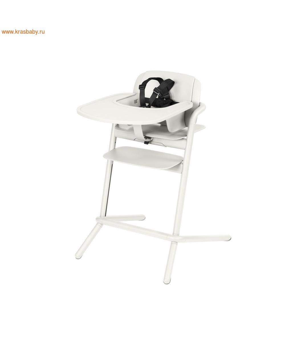 CYBEX Lemo Tray - столик к стульчику (фото, вид 2)